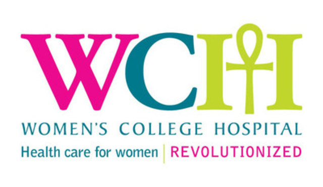 Women's College Hospital (CNW Group/Women's College Hospital)