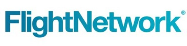 Flight Network  (CNW Group/Flight Network)