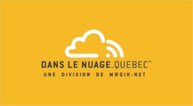 DANSLENUAGE.QUEBEC (Groupe CNW/DANSLENUAGE.QUEBEC)