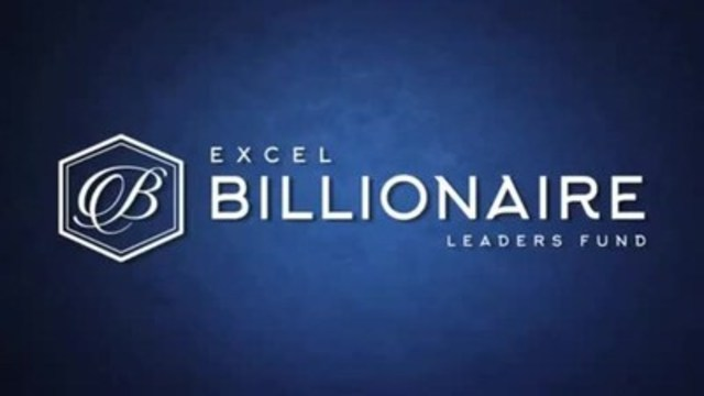 Video: Excel Funds senior portfolio manager introduces the new Excel Billionaire Leaders Fund
