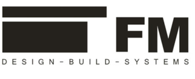 FM Design-Build-Systems (CNW Group/FM Design Build Systems)