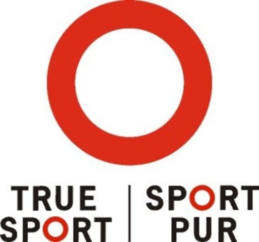 Sport pur (Groupe CNW/Sport pur)