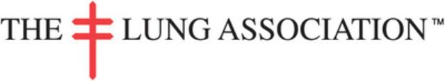 Ontario Lung Association (CNW Group/Ontario Lung Association)