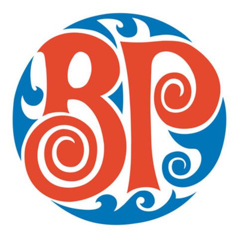 Boston Pizza International Inc. (CNW Group/Boston Pizza International Inc.)