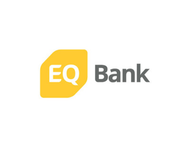 Equitable Bank (CNW Group/Equitable Bank)