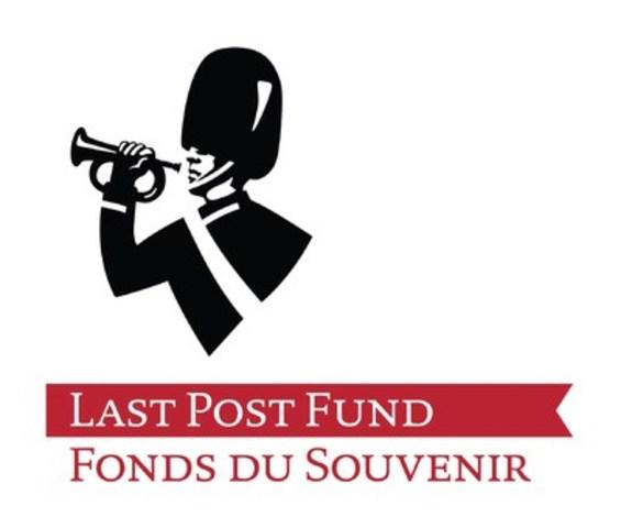 logo (CNW Group/Last Post Fund)