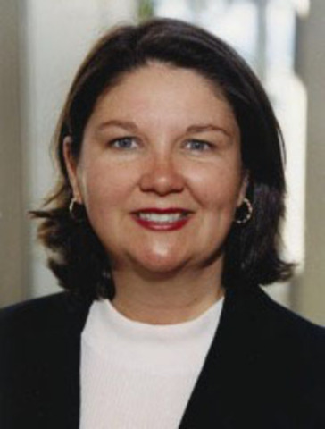 Susan Evans, ARP - Susan Evans Communications (Île de Vancouver) (Groupe CNW/Canadian Public Relations Society)