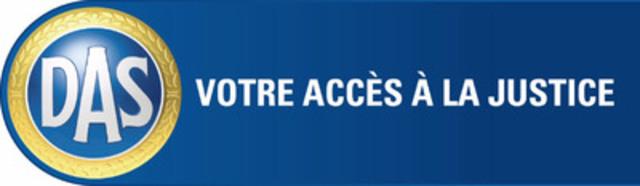 DAS Canada est un spécialiste en assurance de frais juridiques. Une police DAS assure une protection contre les frais juridiques et un accès aux conseils juridiques. Nous avons à cœur de développer le marché de l'assurance de frais juridiques au Canada, favorisant un accès à la justice pour les Canadiens. (Groupe CNW/DAS Canada)
