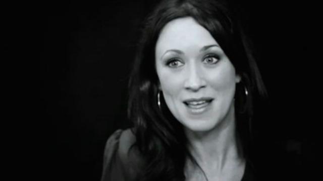 Vidéo: Vidéo témoignage de Geneviève Phénix