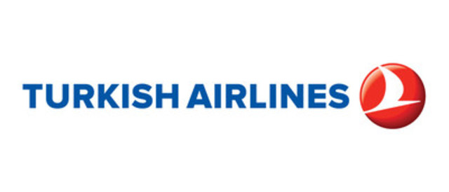 Turkish Airlines (CNW Group/Turkish Airlines)