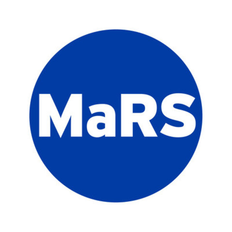 MaRS Discovery District (CNW Group/CIBC - Corporate)
