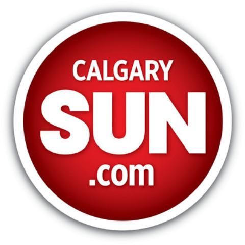 CALGARYSUN.com (CNW Group/Cystic Fibrosis Canada, Calgary and Southern Alberta Chapter)
