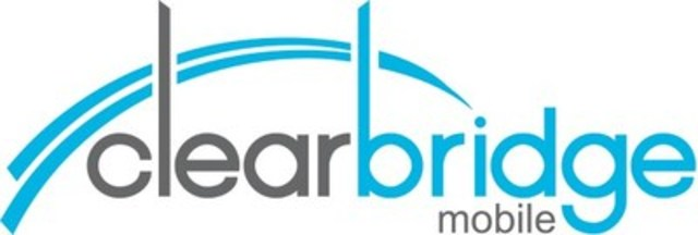 Clearbridge Mobile Inc. (CNW Group/Clearbridge Mobile)