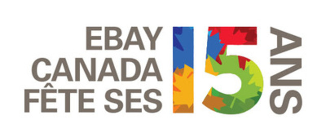 eBay Canada (Groupe CNW/eBay Canada)
