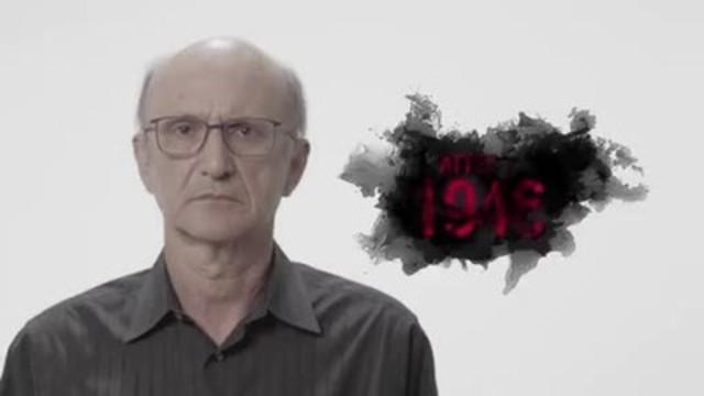 Vidéo : Les Canadiens nés entre 1945 et 1975 devraient passer des tests de dépistage de l'hépatite C, puisque ceux-ci sont jusqu'à cinq fois plus susceptibles d'être atteints du virus.