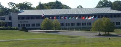 شركة أس آي غروب تعلن عن قيادة تنفيذية جديدة