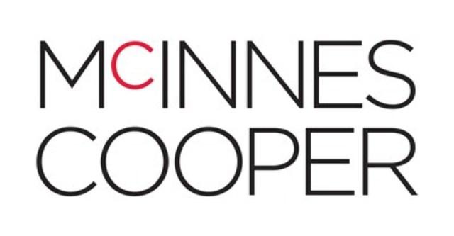 McInnes Cooper (CNW Group/McInnes Cooper)