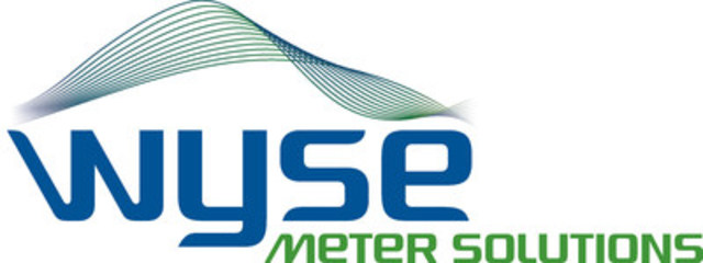 Wyse Meter Solutions Inc. and Timbercreek Communities Deepen Partnership to Better Manage Utility Expenses (CNW Group/Wyse Meter Solutions Inc.)