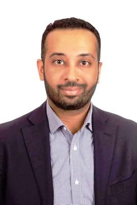 معهد الخرسانة الأميركي يعلن عن تعيين مدير جديد لمنطقة الشرق الأوسط