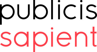 Publicis Sapient Named a Leader in the IDC MarketScape for Worldwide Customer Experience Improvement Services - DKODING