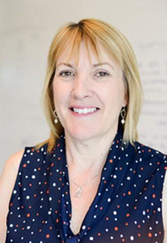 Mary Tucker, ABC, BA - Executive Assistant (CNW Group/IABC/Newfoundland and Labrador)