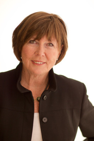 Ritchie Bros. appoints Beverley Briscoe Chair of the Board (CNW Group/Ritchie Bros. Auctioneers)