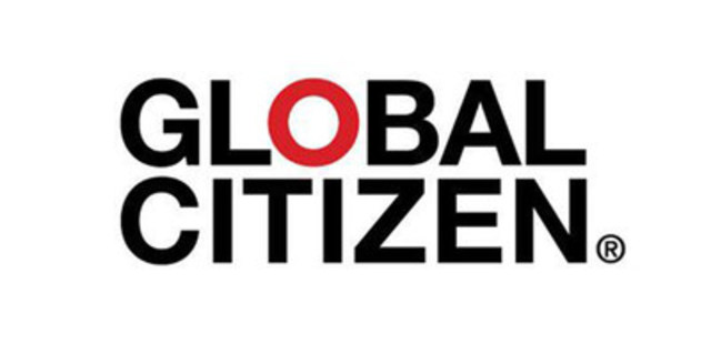Global Citizen (CNW Group/Global Poverty Project)