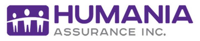 Humania Assurance Inc. (Groupe CNW/Humania Assurance Inc.)