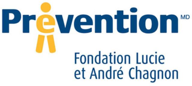 Décrochage scolaire : les Québécois veulent passer à l'action! (Groupe CNW/FONDATION LUCIE ET ANDRE CHAGNON)
