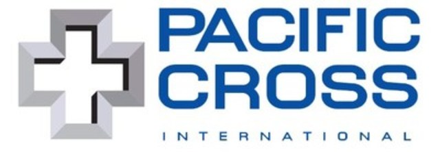 Pacific Cross International (CNW Group/HealthCare 365)
