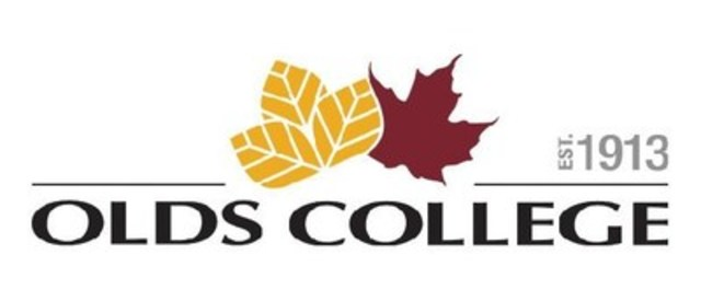 Olds College (CNW Group/Olds College)