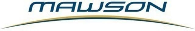 Mawson Resources Limited (CNW Group/Mawson Resources Ltd.) (CNW Group/Mawson Resources Ltd.)