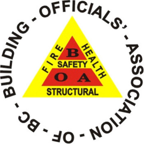 Building Officials Association of BC (CNW Group/Building Officials Association of BC)