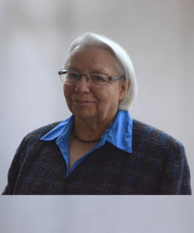 Une juriste en fiscalité fort réputée se joint à l'équipe de litige fiscal d'Osler (Groupe CNW/Osler, Hoskin & Harcourt)