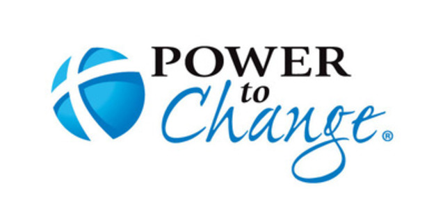 Power to Change Christmas Catalogue Features Unique Christ-Centred Gifts (CNW Group/Power to Change)