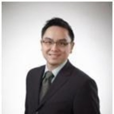 Andrew Fung (Groupe CNW/Morneau Shepell - Pension/Retirement)