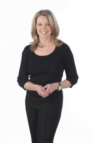 Norma Lee MacLeod (CNW Group/Atlantic Journalism Awards)