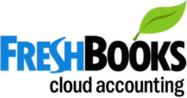 FreshBooks Recognized as One of Canada's Top Small & Medium Employers (CNW Group/FreshBooks)