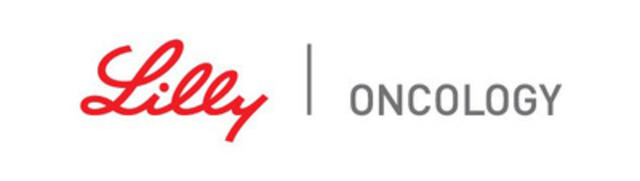Lilly Oncology (CNW Group/Eli Lilly Canada)