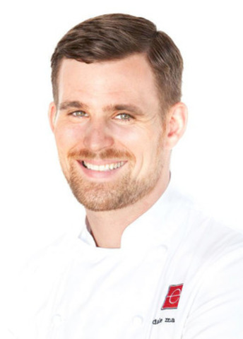 Urban Barn & Chef Dale MacKay Invite Canadians to Enter the Ultimate Dinner Party Contest (CNW Group/Urban Barn)