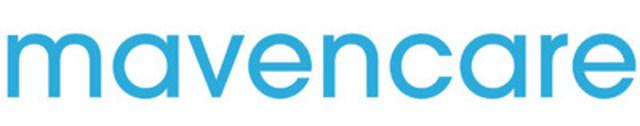 Mavencare (CNW Group/Mavencare)