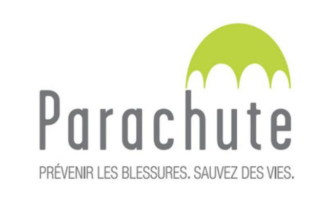 Parachute (Groupe CNW/Assurance Economical)