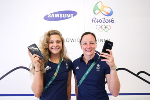 As Tourists Gather in Rio, Hello Pal Language App Gets the World Talking (CNW Group/StockSocial.com)