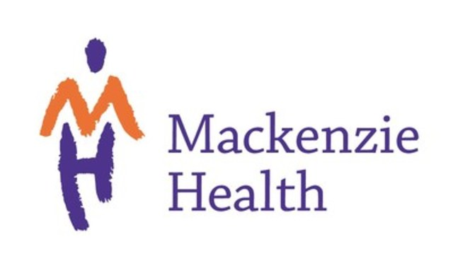 Mackenzie Health (CNW Group/Mackenzie Health)