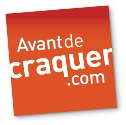 Logo (Groupe CNW/FFAPAMM)