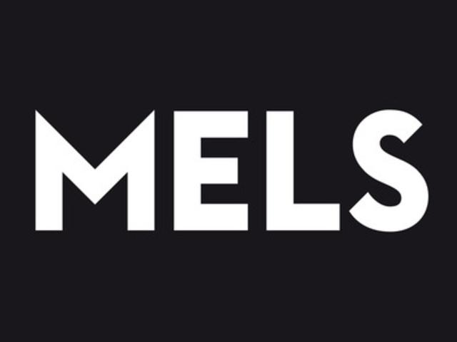 MELS (Groupe CNW/Groupe TVA)