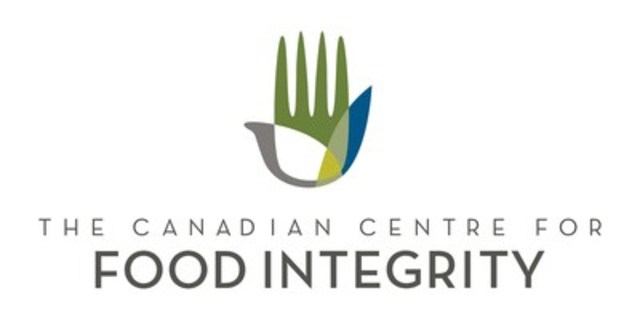 The Canadian Centre for Food Integrity (CNW Group/Farm & Food Care)