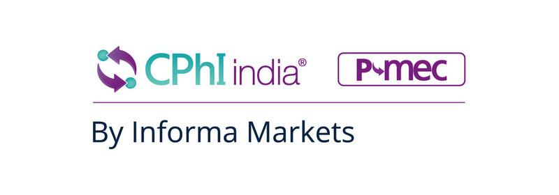 CPhI & P-MEC India का 14वां संस्करण अब 27-29 जनवरी, 2021 को आयोजित किया जाएगा