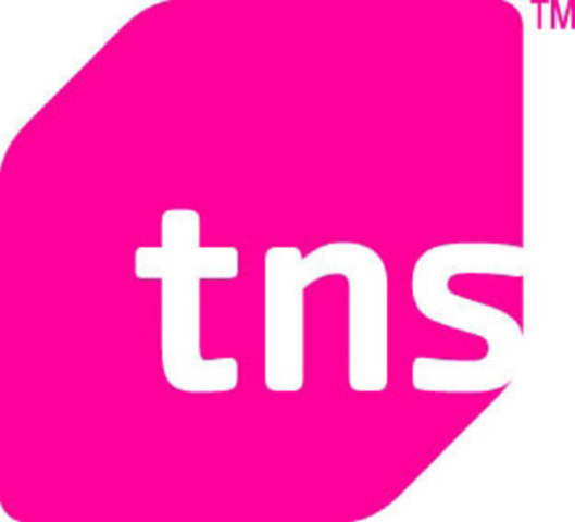 TNS logo (CNW Group/TNS Canadian Facts)