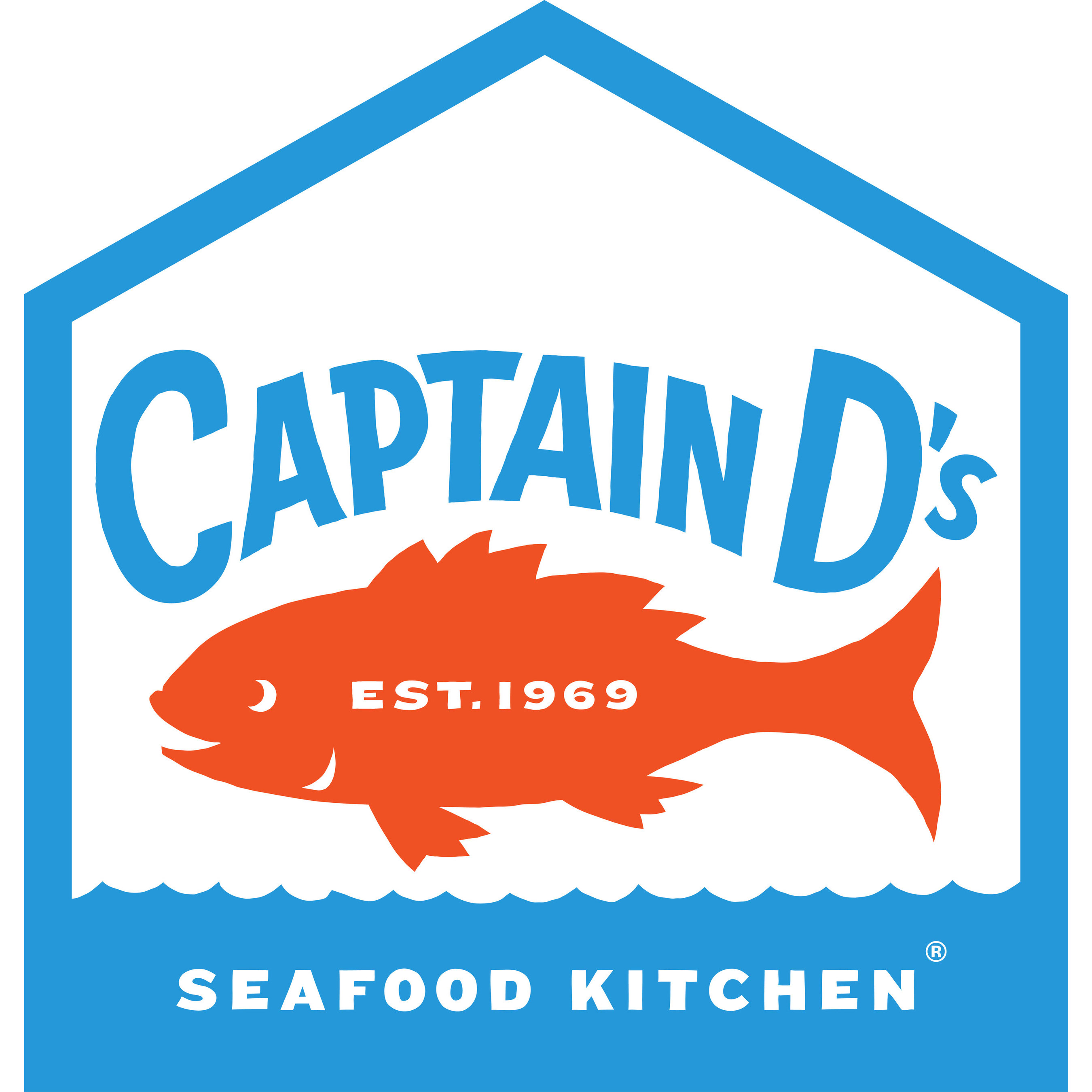 Image of article 'Captain D's Propels Midwest Expansion With Opening of First Central Illinois Restaurant'